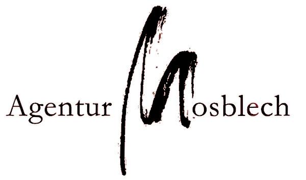 Agentur Mosblech Logo.jpg