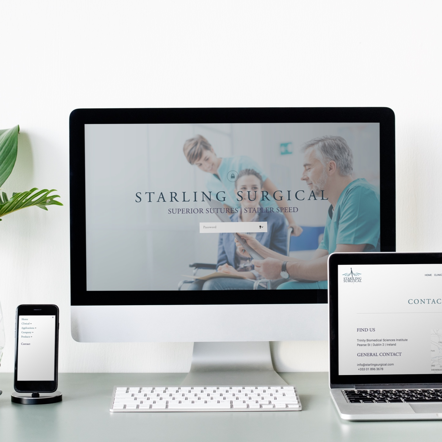 DavisD4 | Starling Surgical
