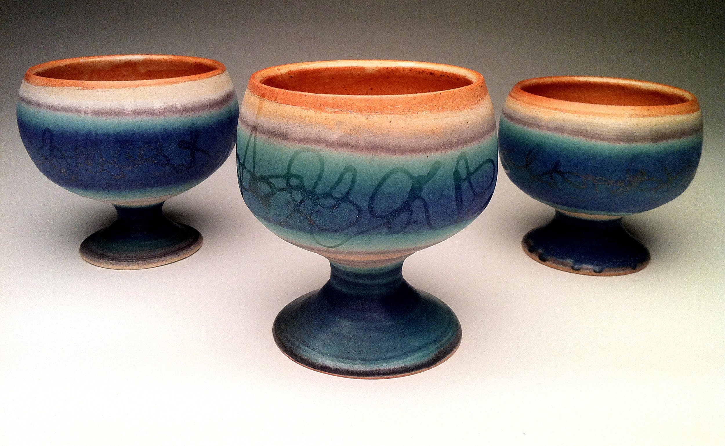 3 oragne goblets top view.jpg