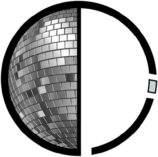 Disco Risque Logo Official copy.png