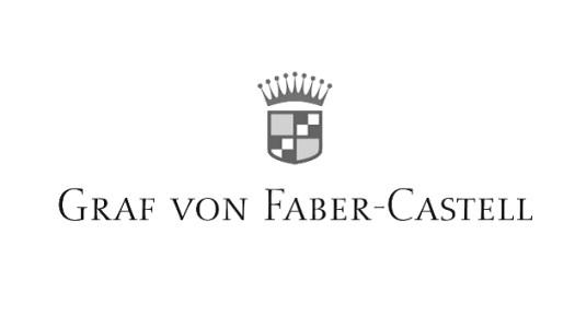 gvfabercastell_lovebrands_logo.jpg