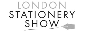 london stationery show.jpg
