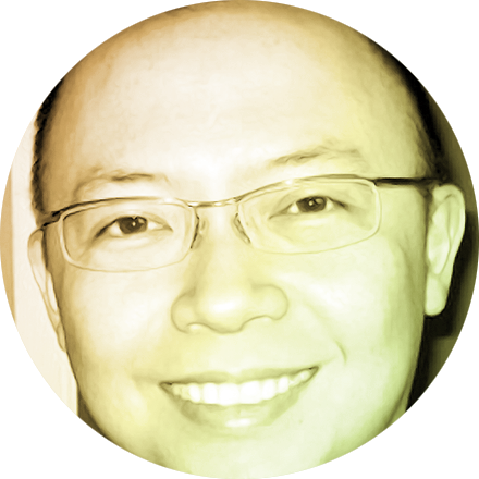 Manny Talastas-circle.png