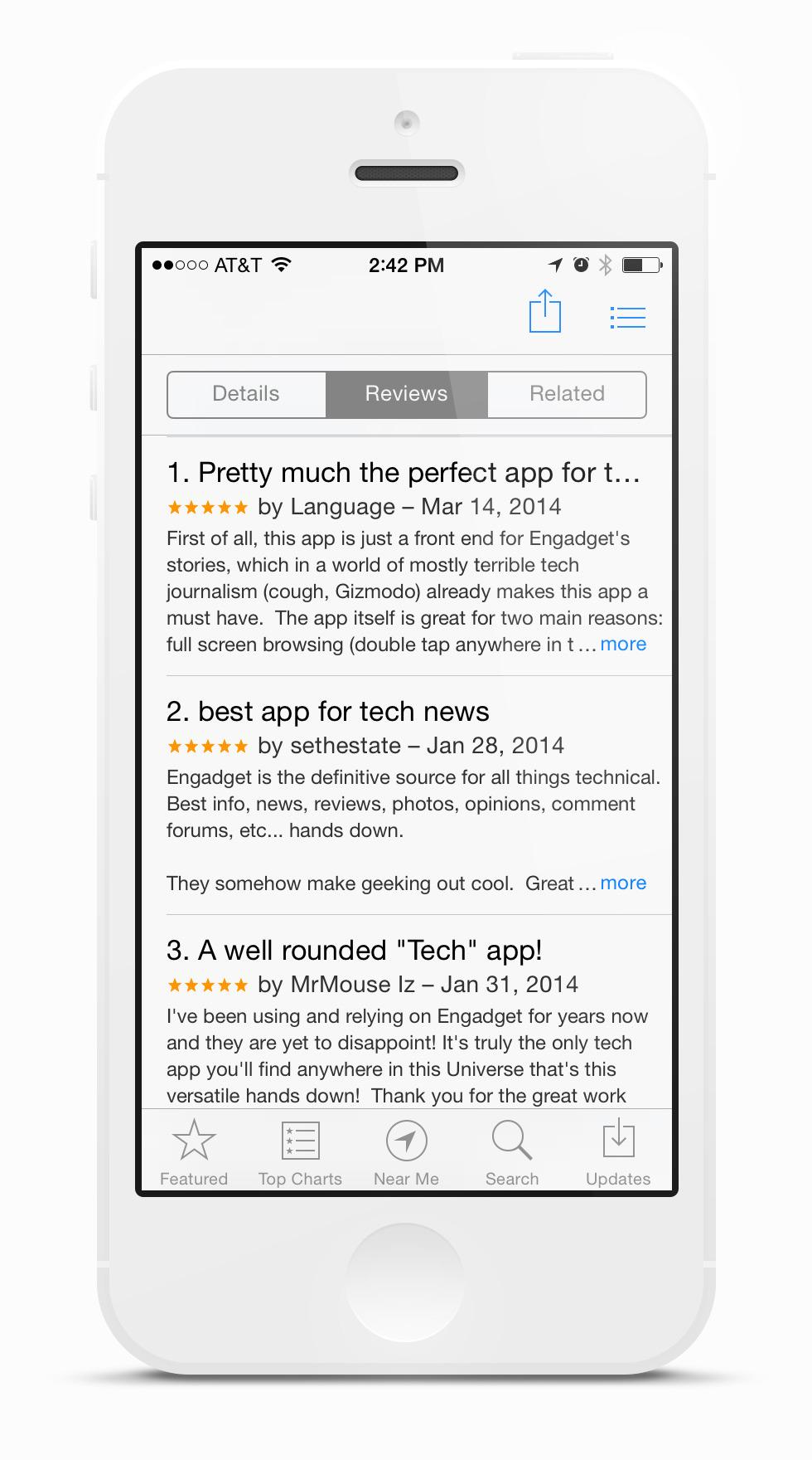 Engadget-iPhone-5-Reviews-01a.jpg