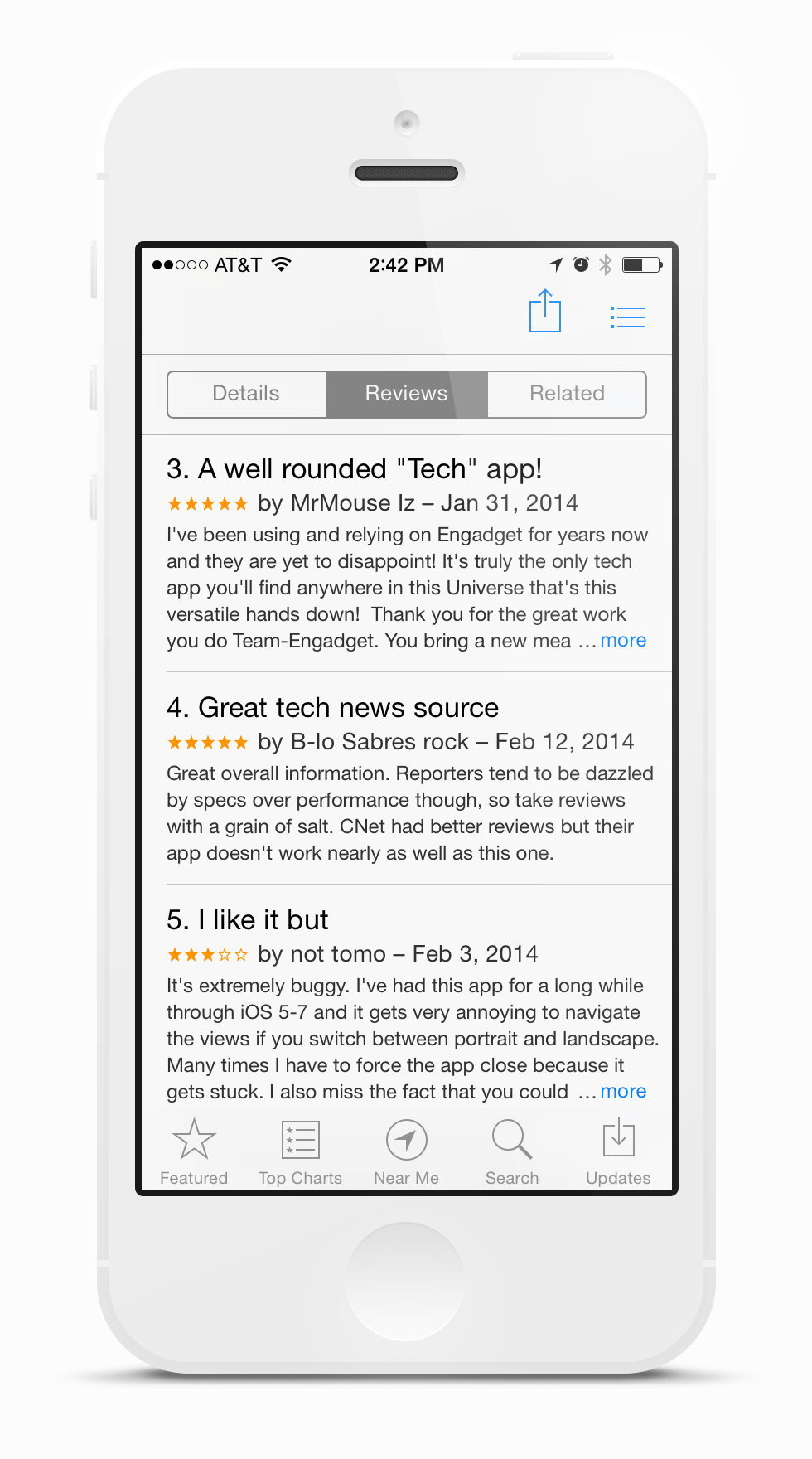 Engadget-iPhone-5-Reviews-02a.jpg