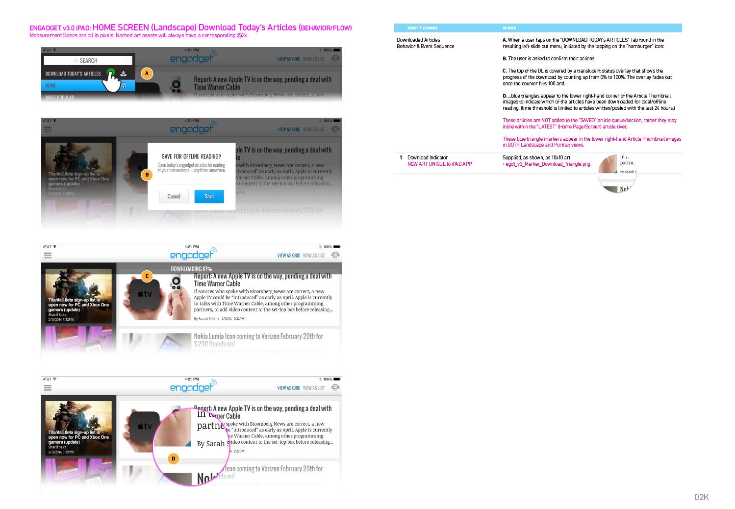 Engadget_iPad_DesignSpecs_Sample-5.jpg