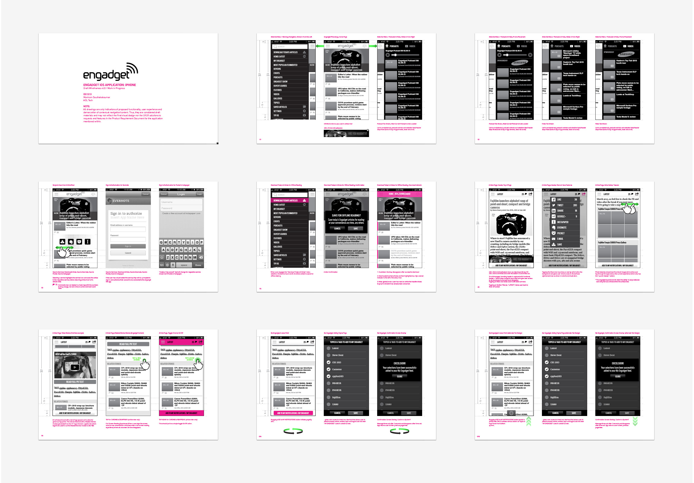 Engadget-Doc-Wireframes.jpg