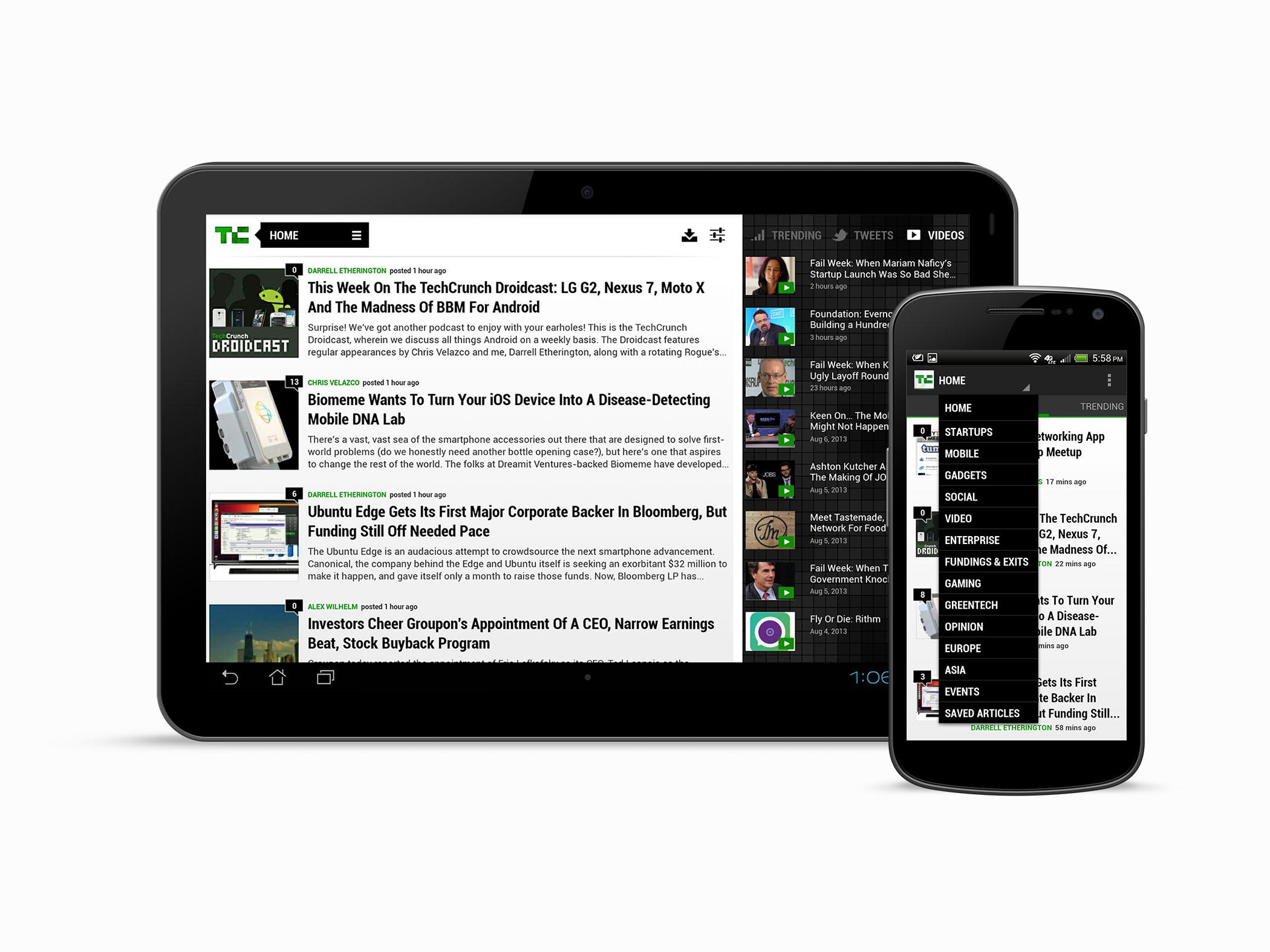 TechCrunch Android Tab 03Tweets.jpg