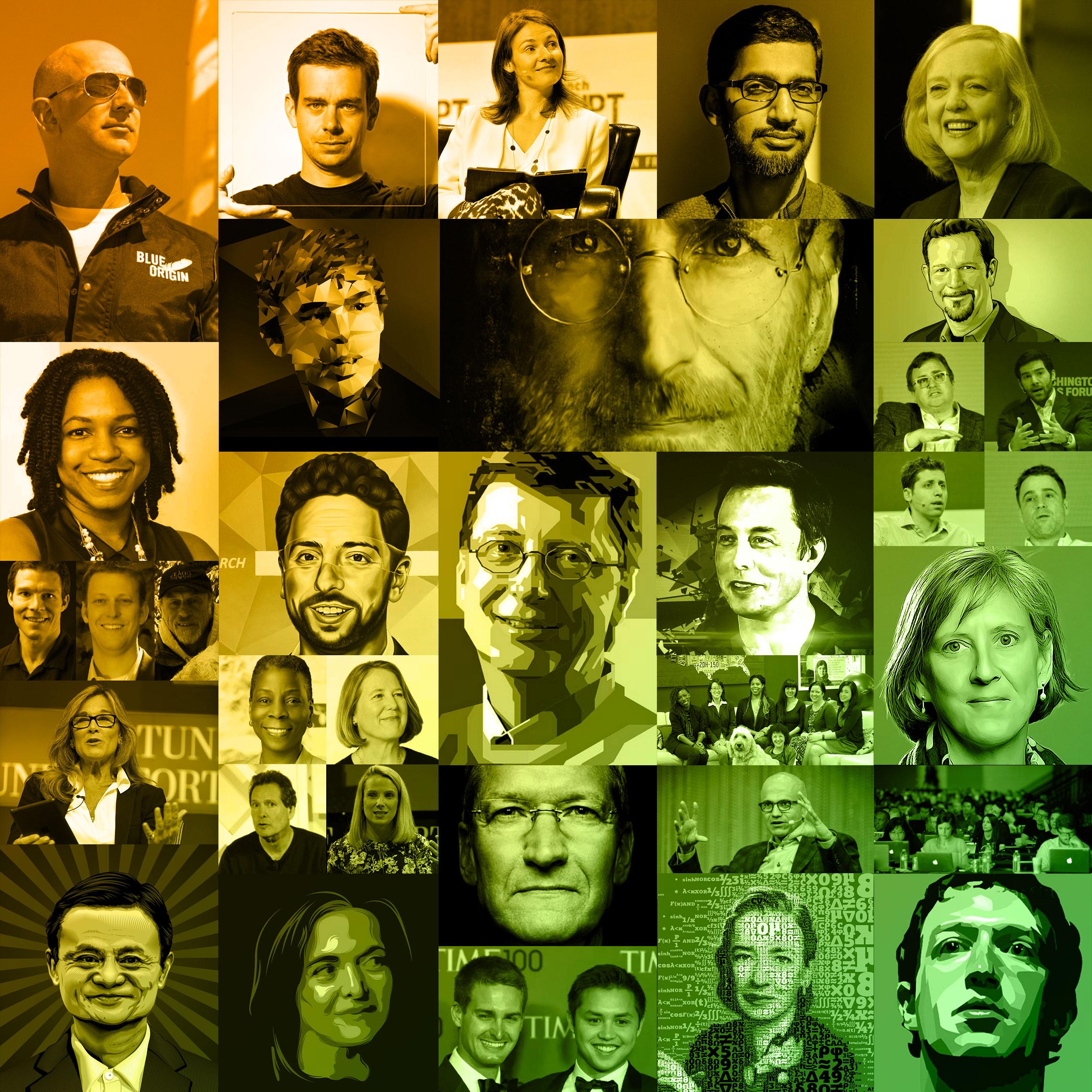 TechCrunch Collage 2500x2500.jpg