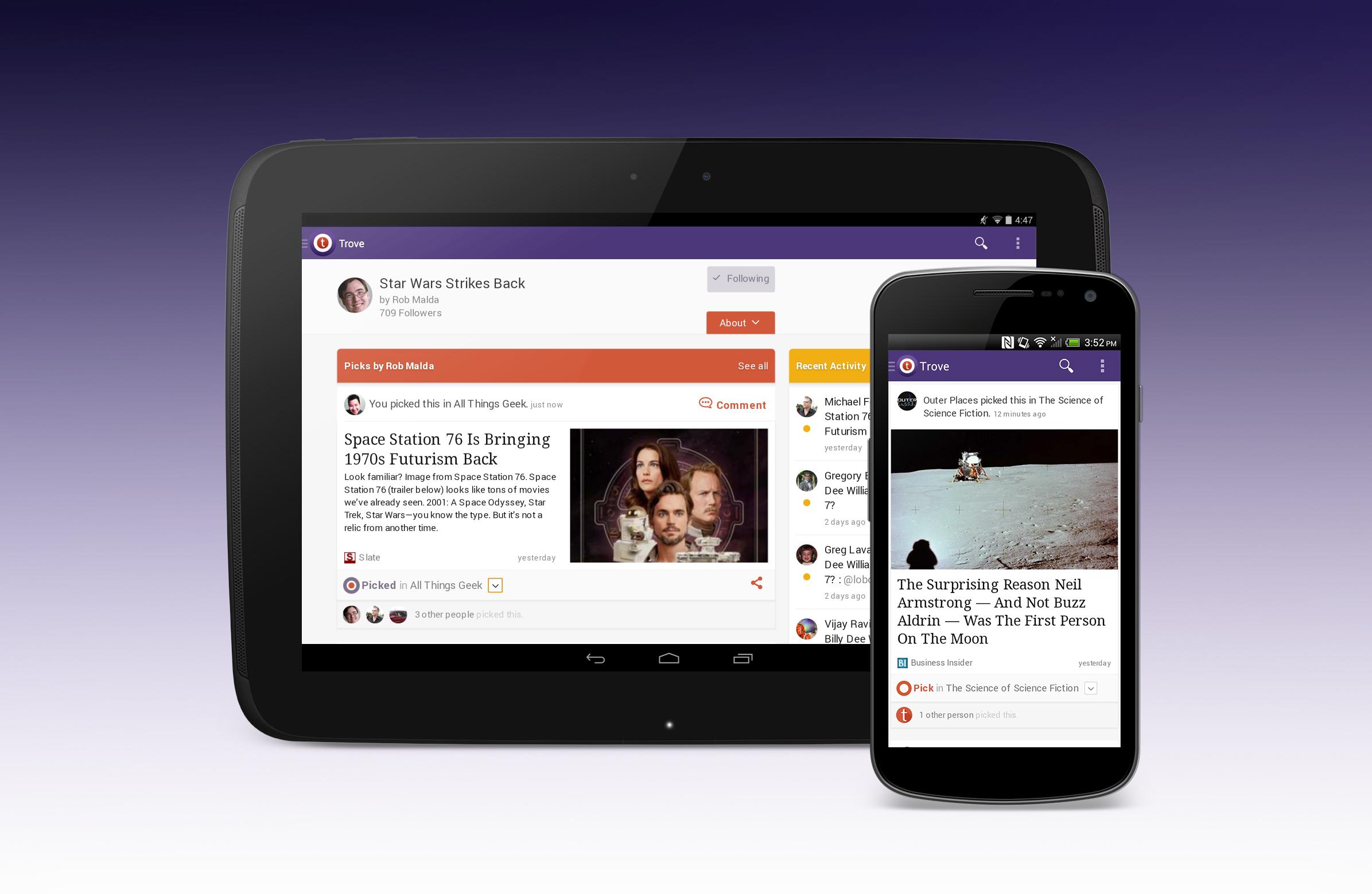 Trove Hero Android 2300.jpg