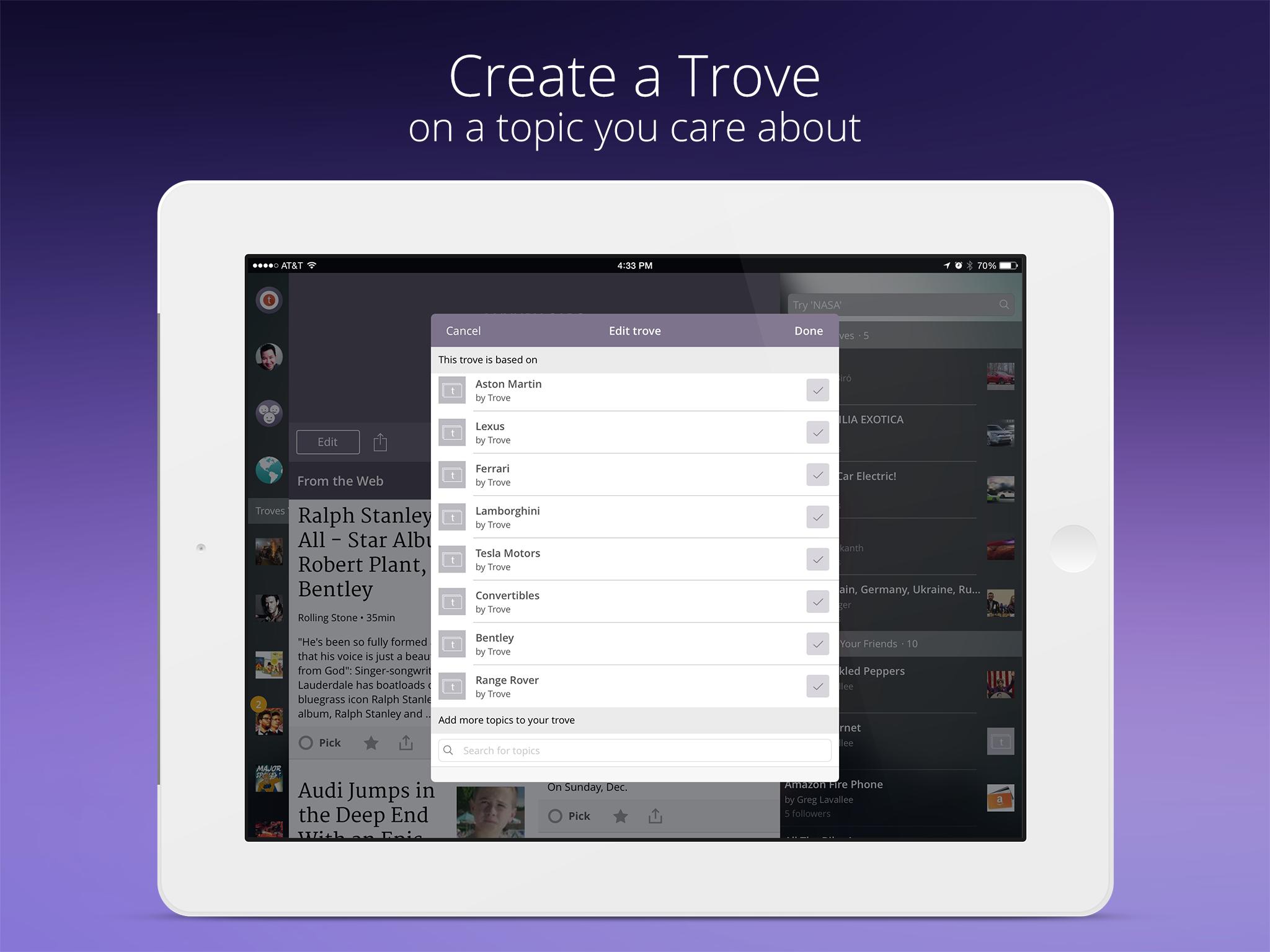 Trove iPad Dec 03 2016 Q4.png