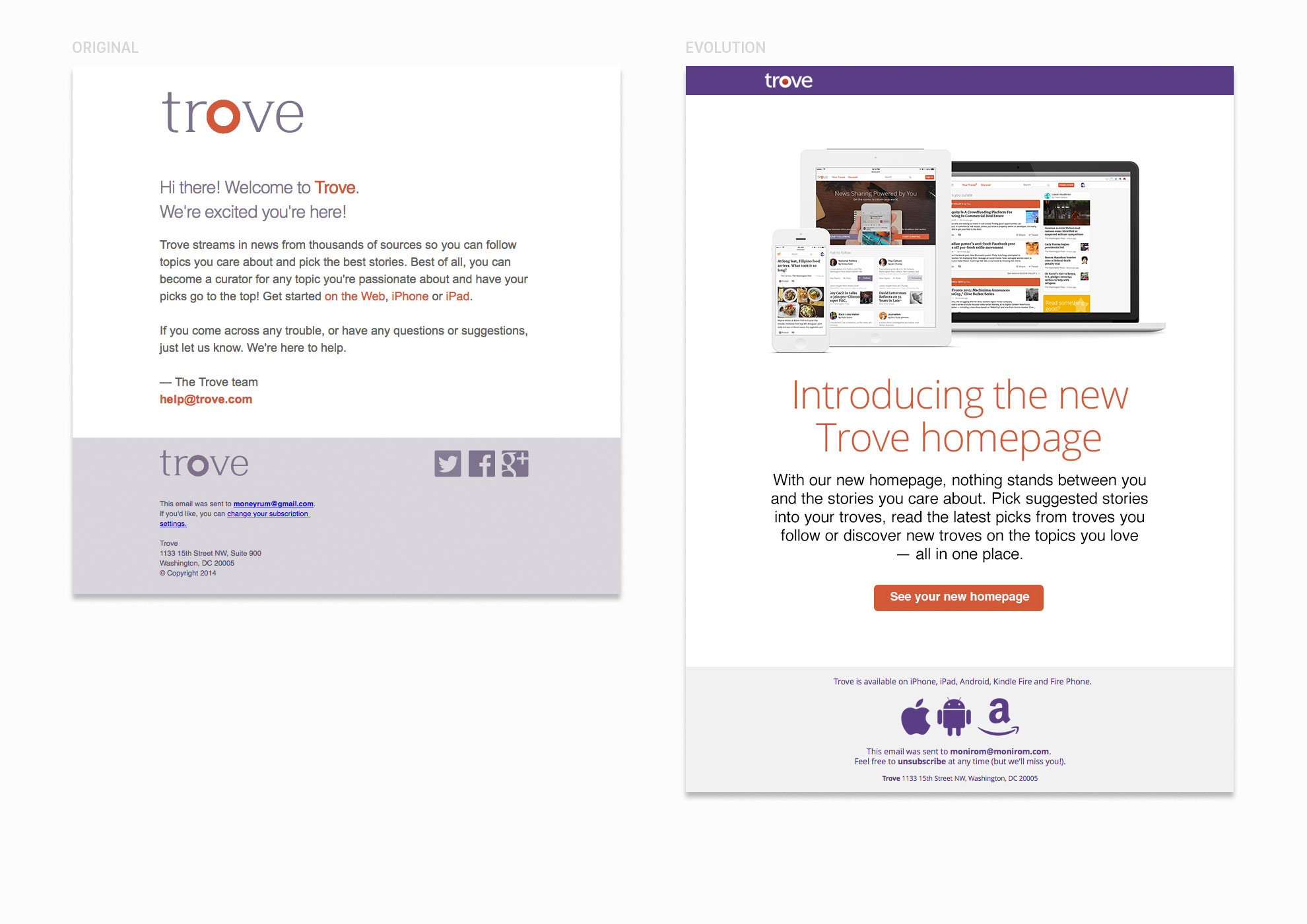 Trove E-mails Compare Before-After-01.jpg