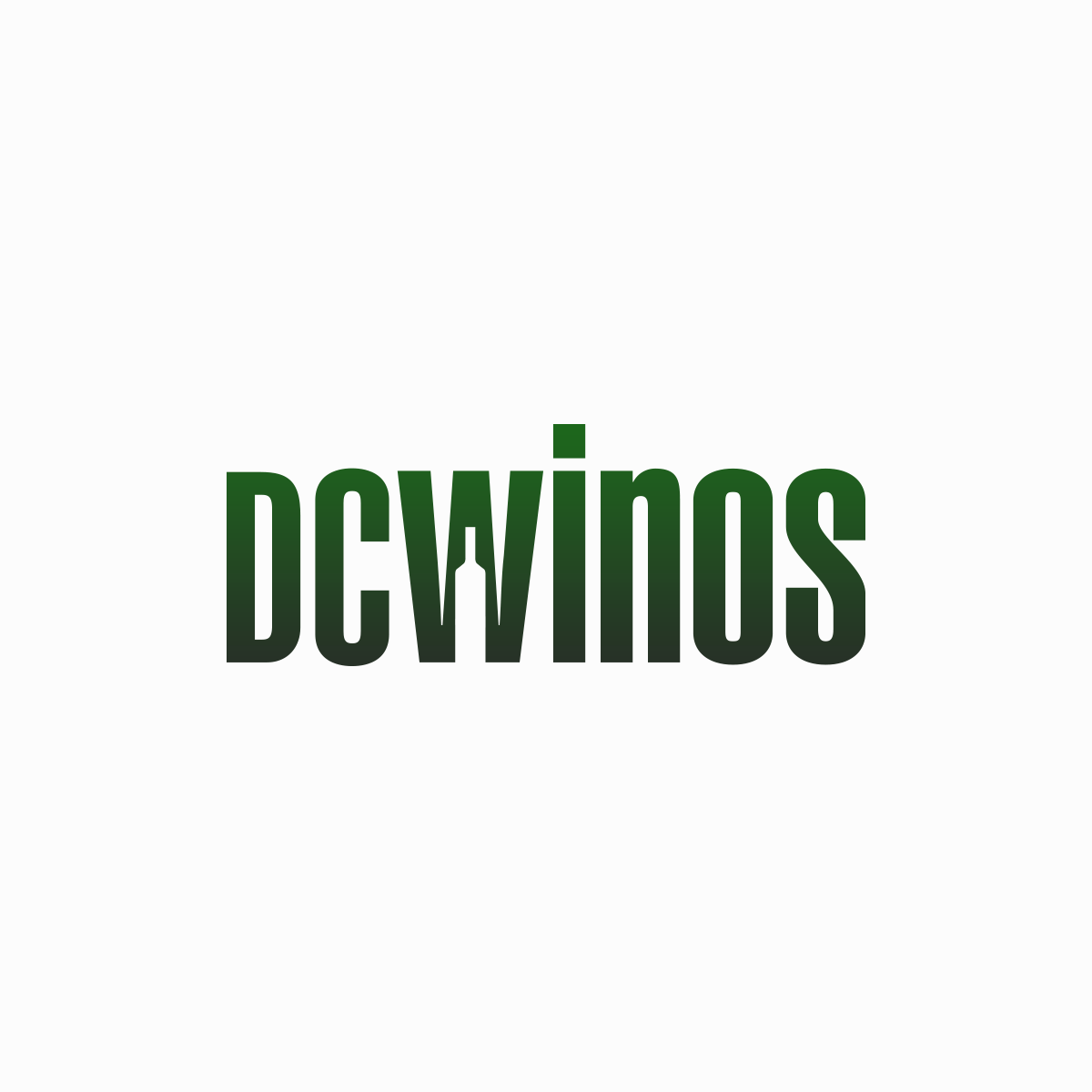 DCWINOs