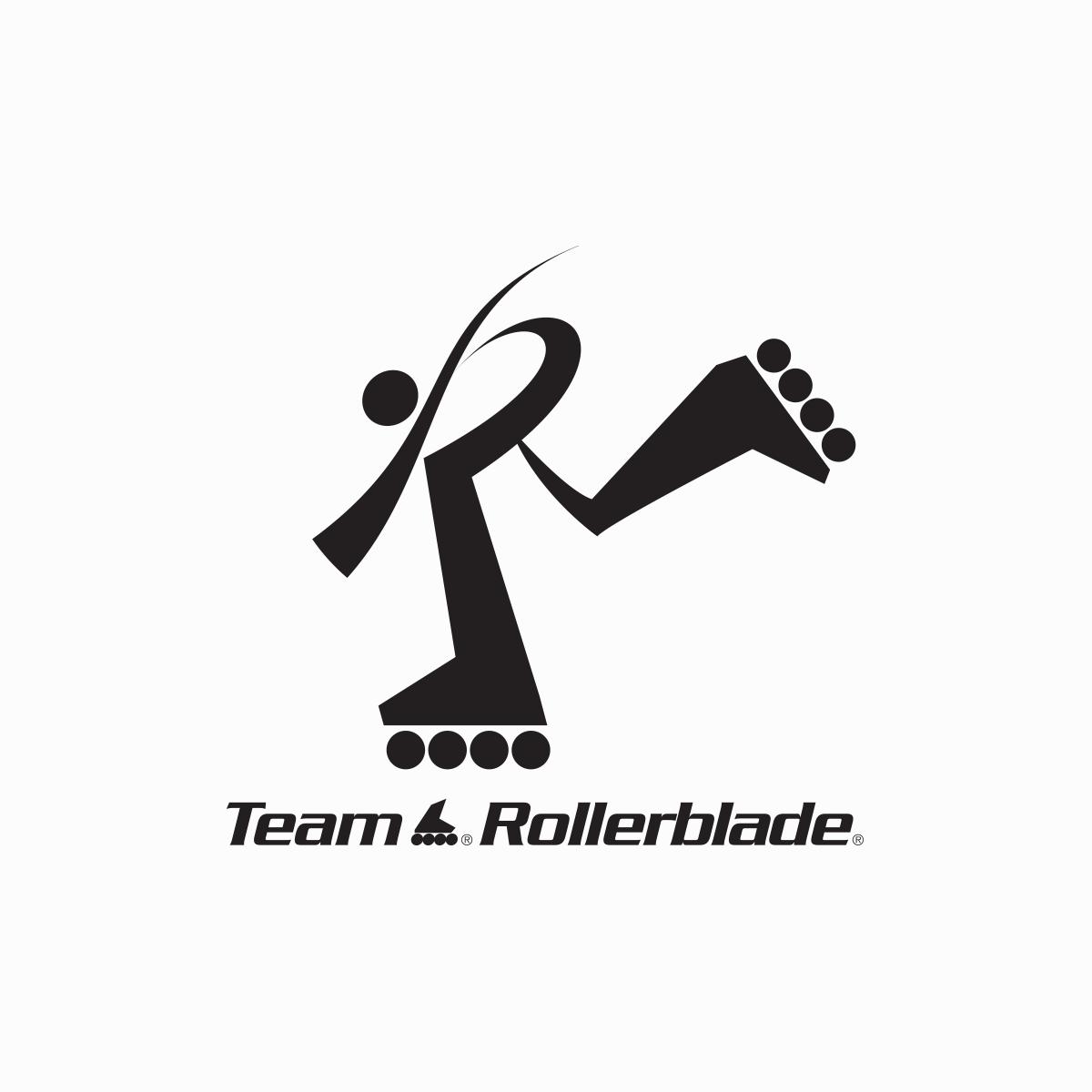 Team Rollerblade Summer Tour