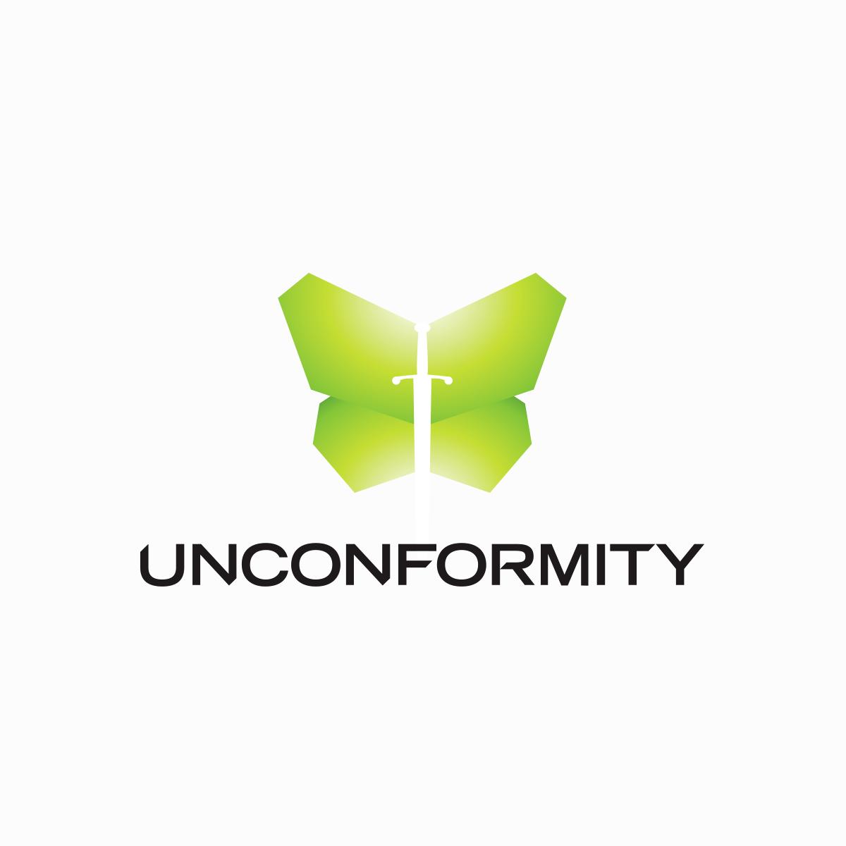 Unconformity, LLC