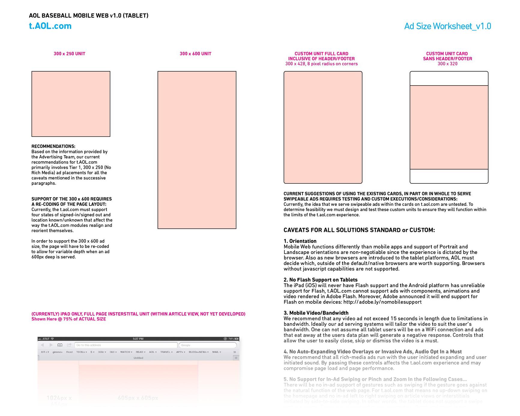 Proj Baseball Anatomy of a Card 03_Ads-Crop.jpg