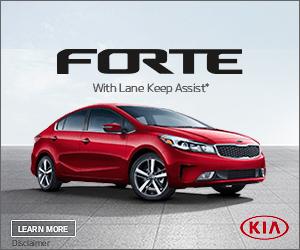 Auto Ad 300 x 250 Kia Forte 02.jpg