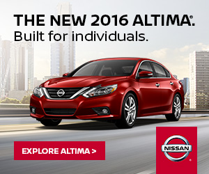 Auto Ad 300 x 250 Nissan Altima.png