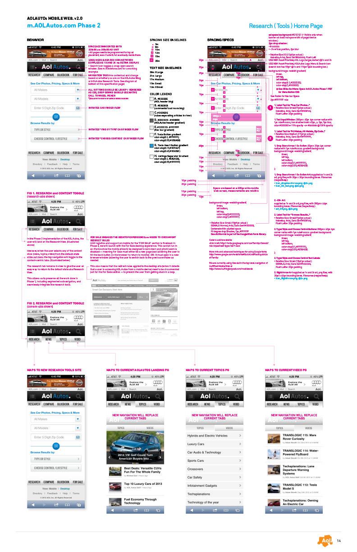 AOLAutos_C_Tools_SpecsDoc_v8-01.jpg