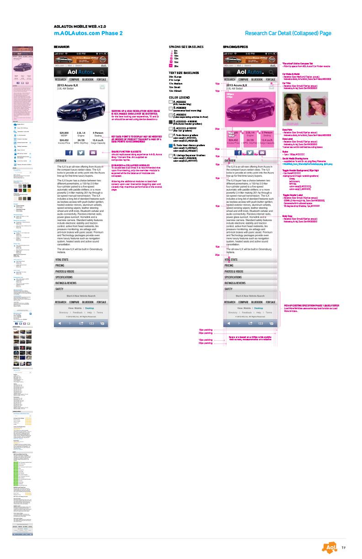 AOLAutos_C_Tools_SpecsDoc_v8-04.png