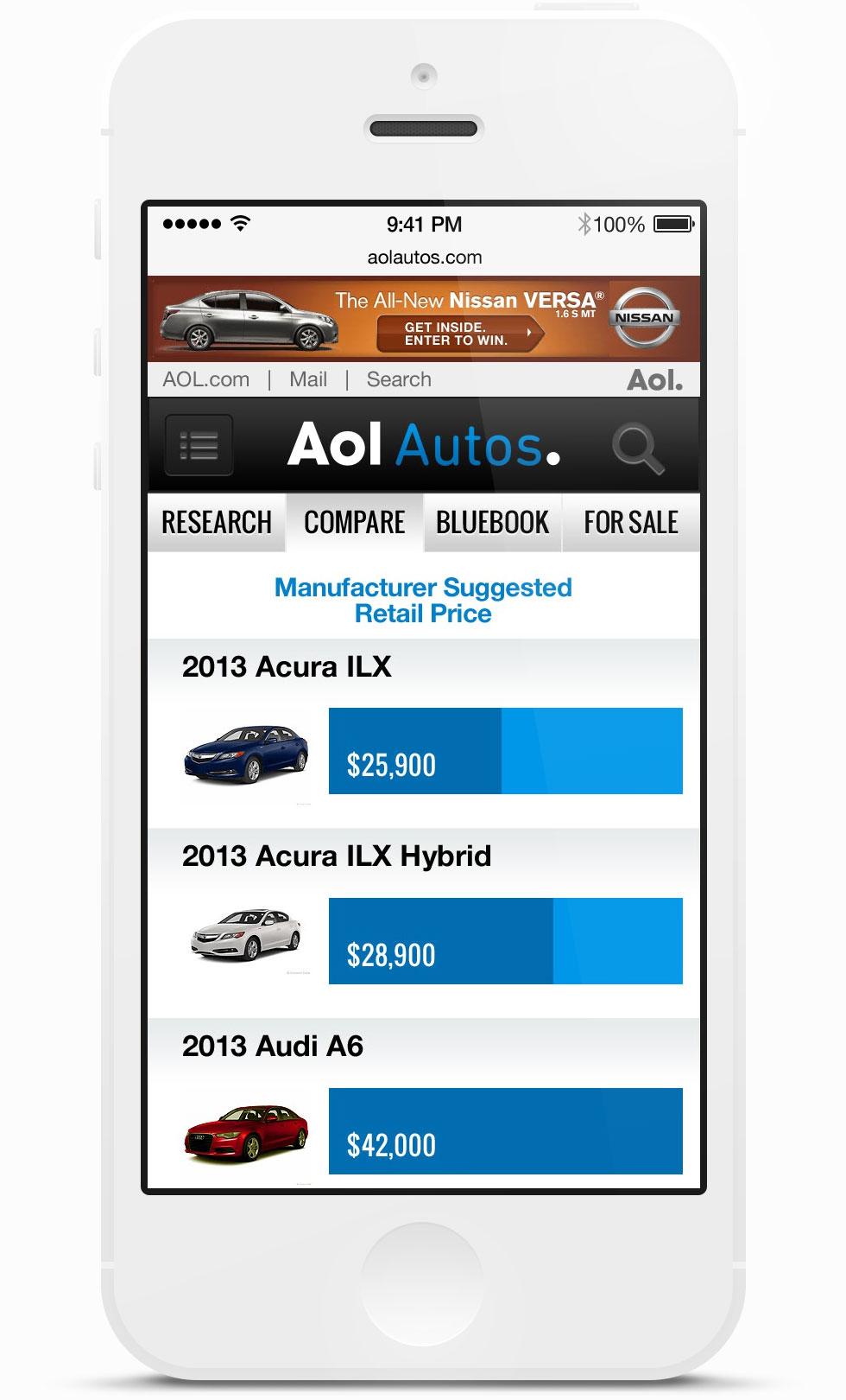 AOLAutos_Compare Context iOS 02.jpg