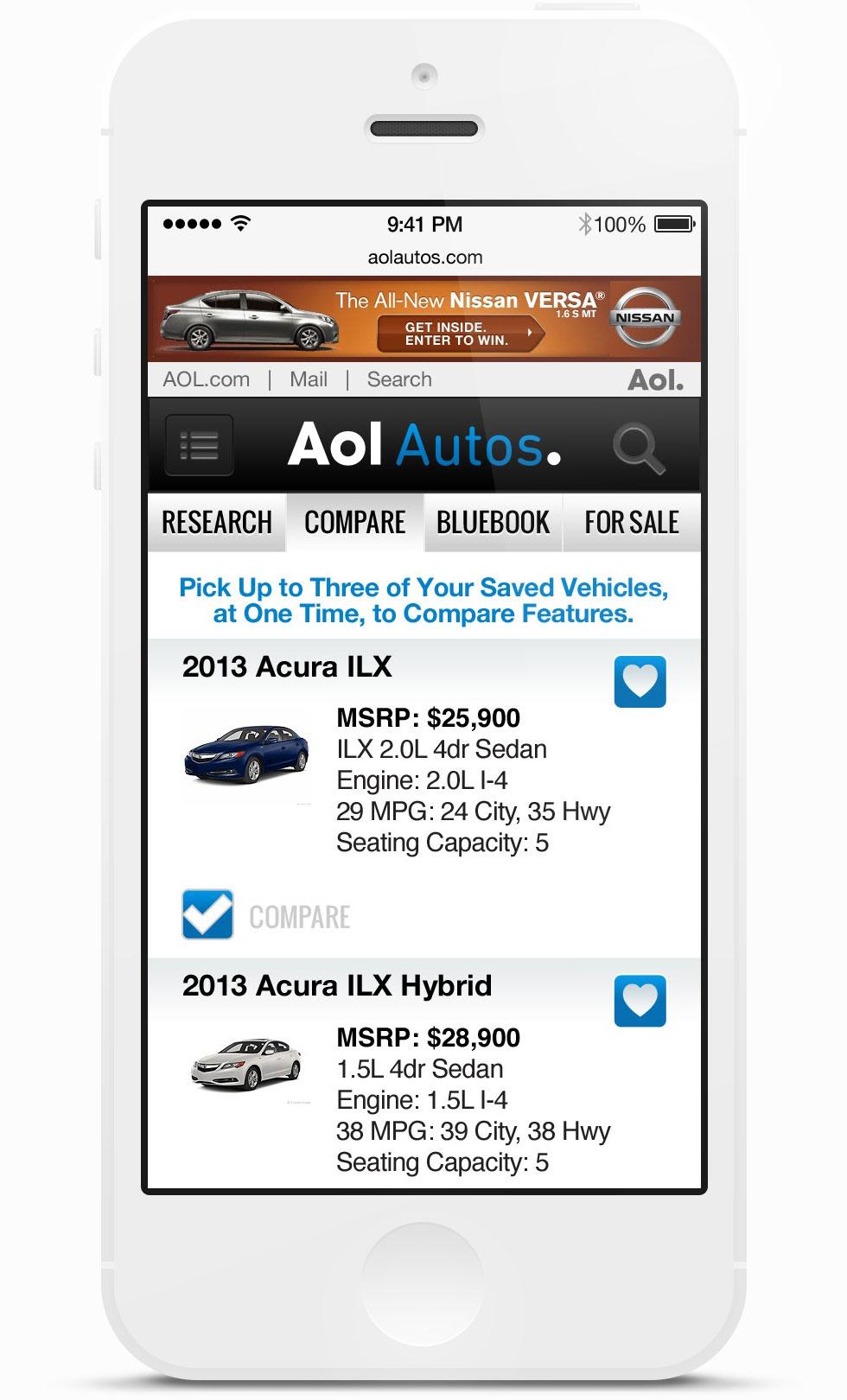 AOLAutos_Compare Context iOS 01.jpg