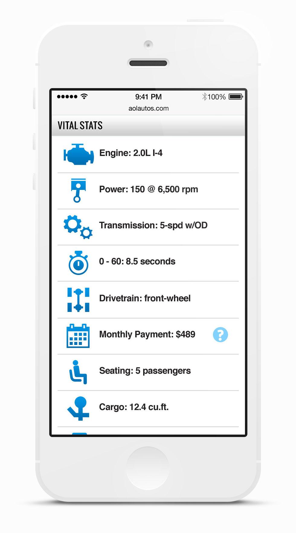 AOLAutos_Details Context iOS 03.jpg