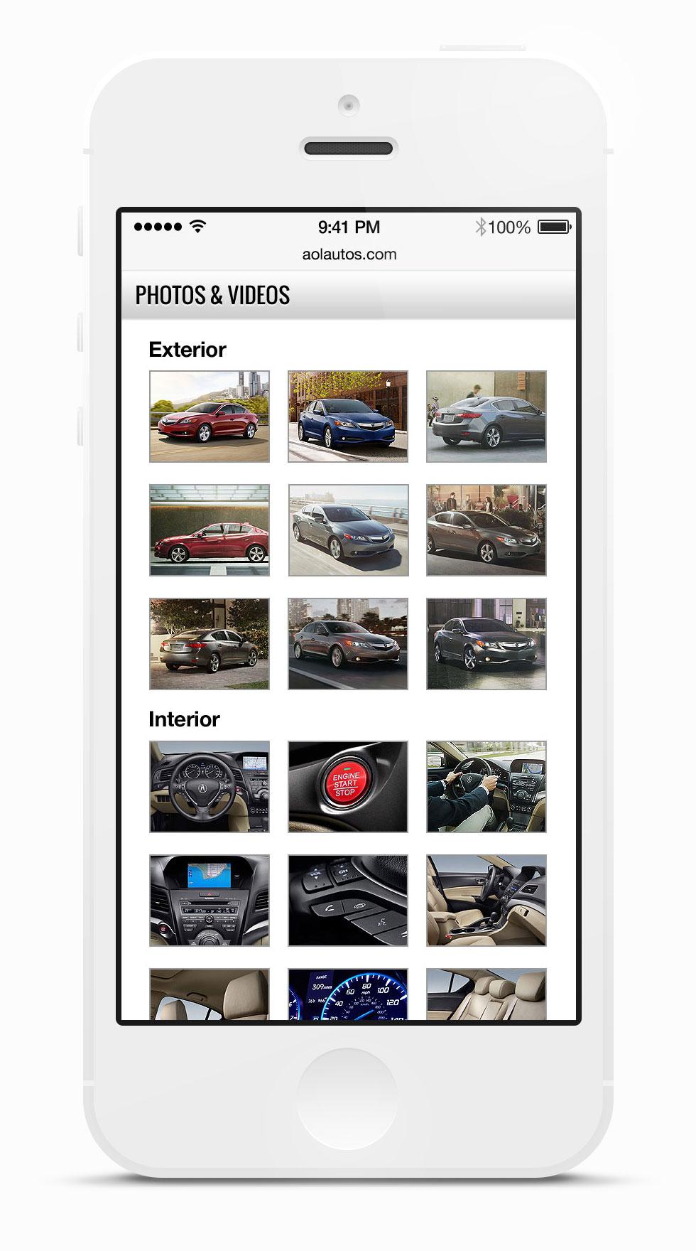 AOLAutos_Details Context iOS 05.jpg