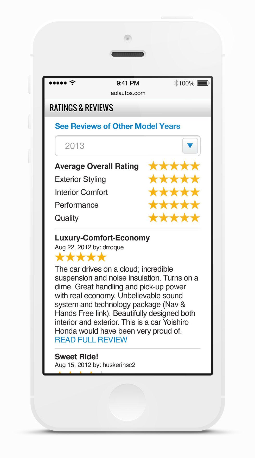 AOLAutos_Details Context iOS 07.jpg