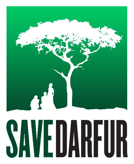 Save Darfur Logo-gradient.jpg