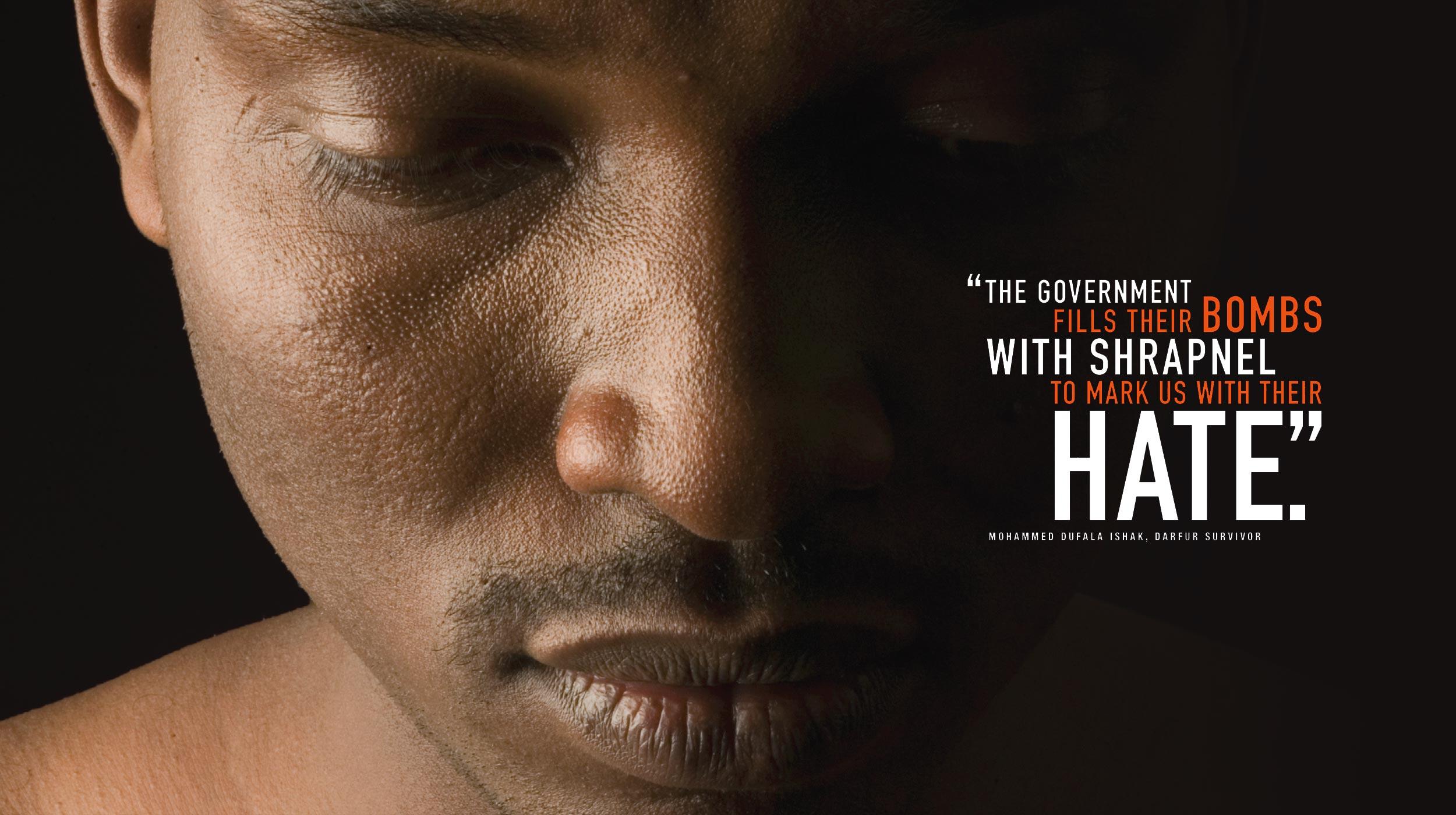 Save Darfur Hero Image_2500x1400.jpg