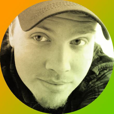 Erik-Sagen-circle-ojgreen.png