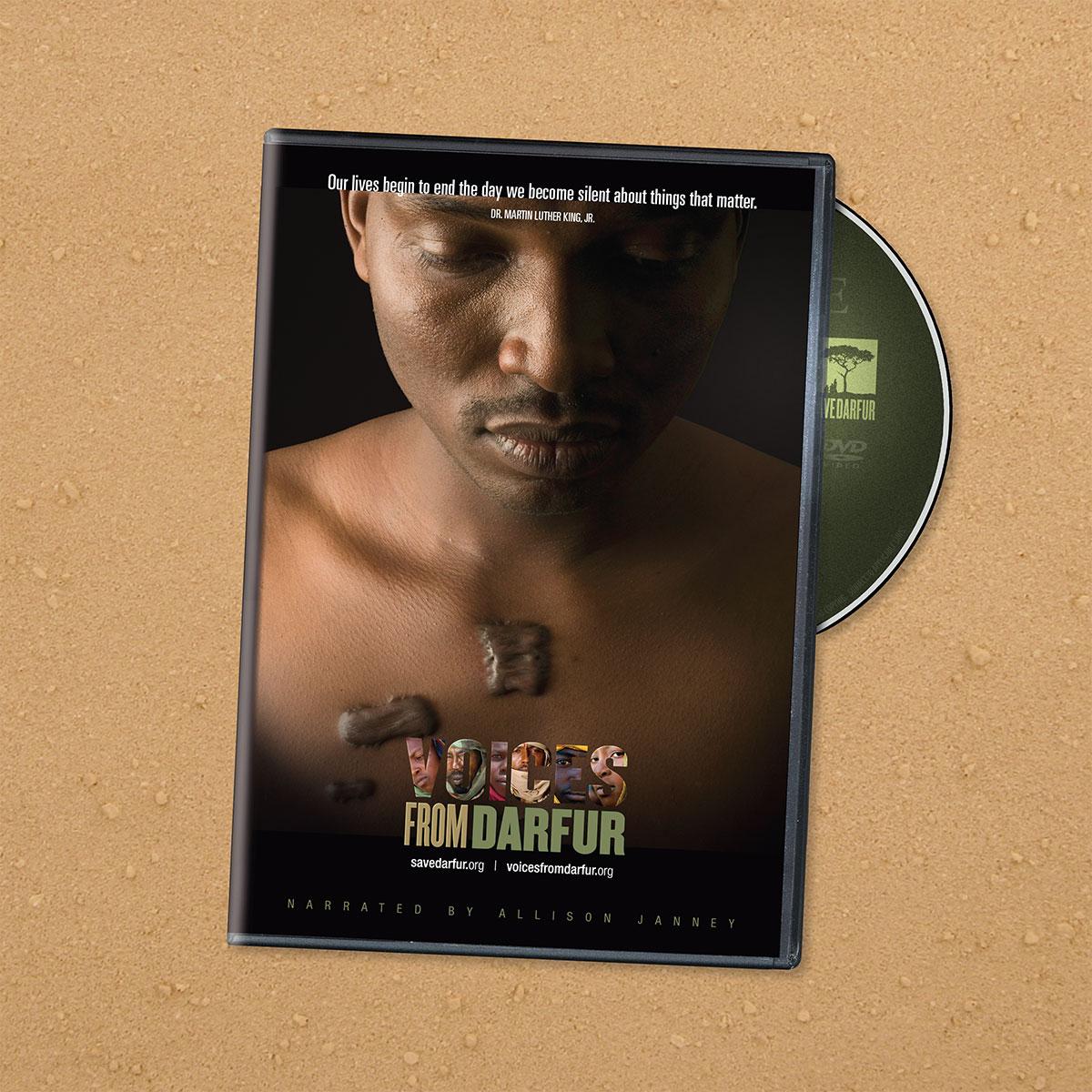 Voices From Darfur DVD.jpg