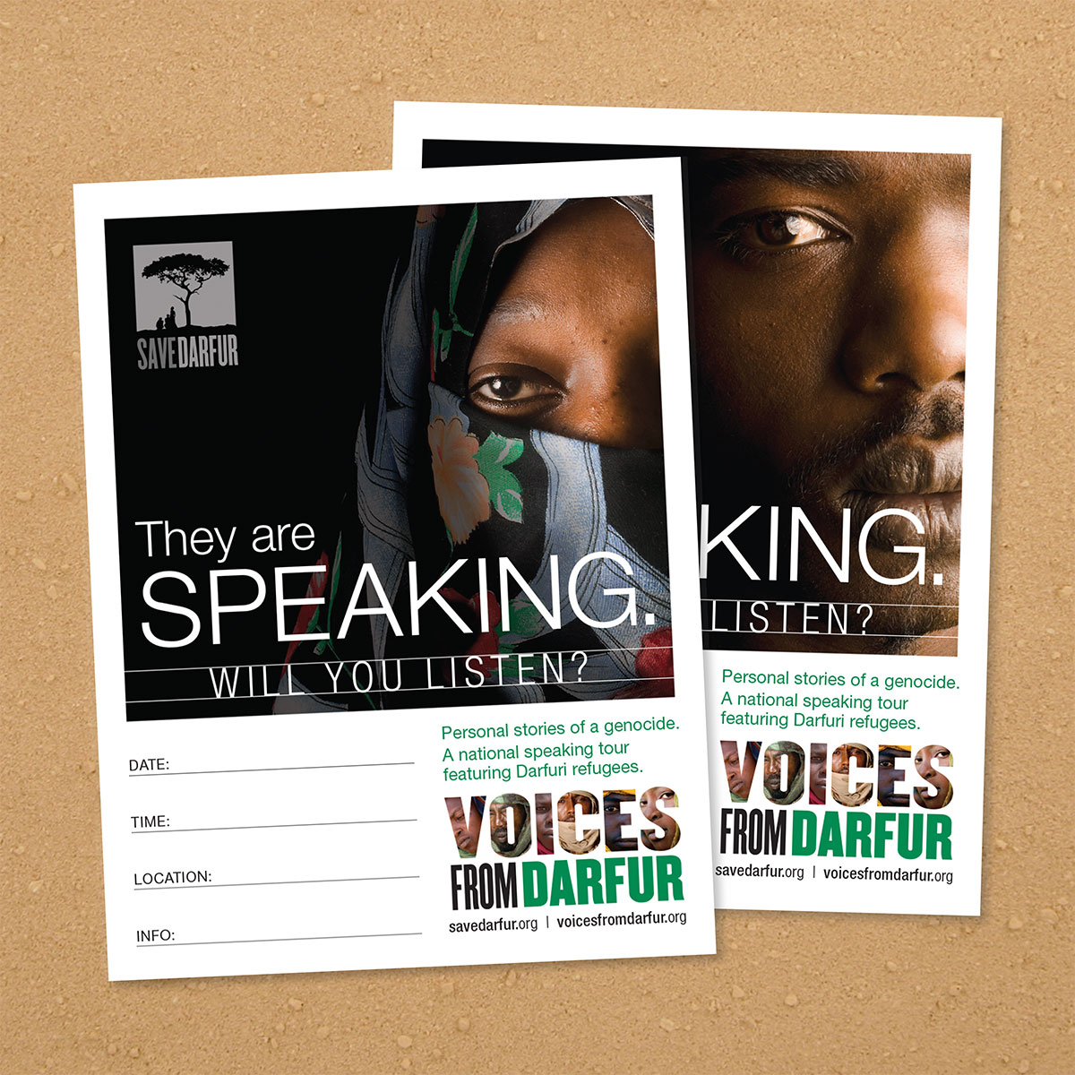 Voices From Darfur Event Cards.jpg