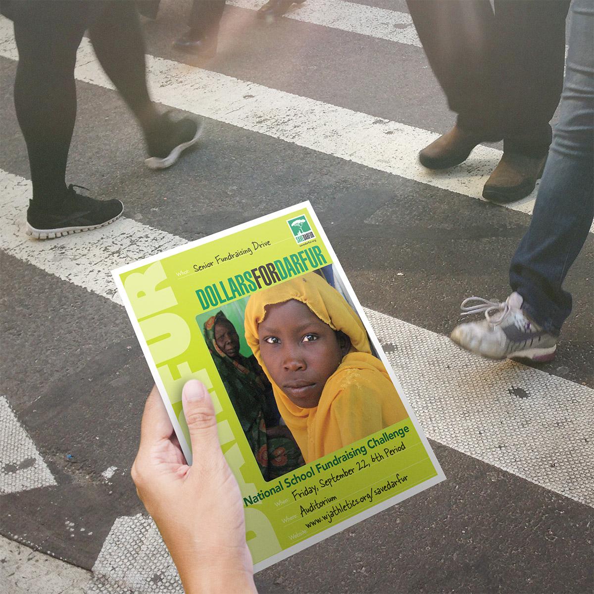 Dollars for Darfur Flyer Context.jpg