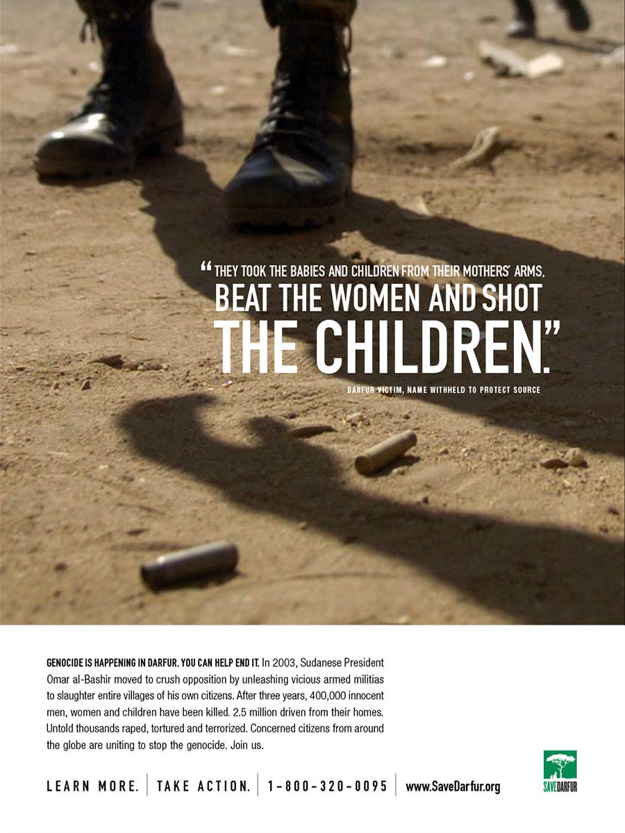 Save Darfur Ad 03 Poster.jpg
