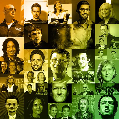 TechCrunch Collage 500x500-v2.jpg
