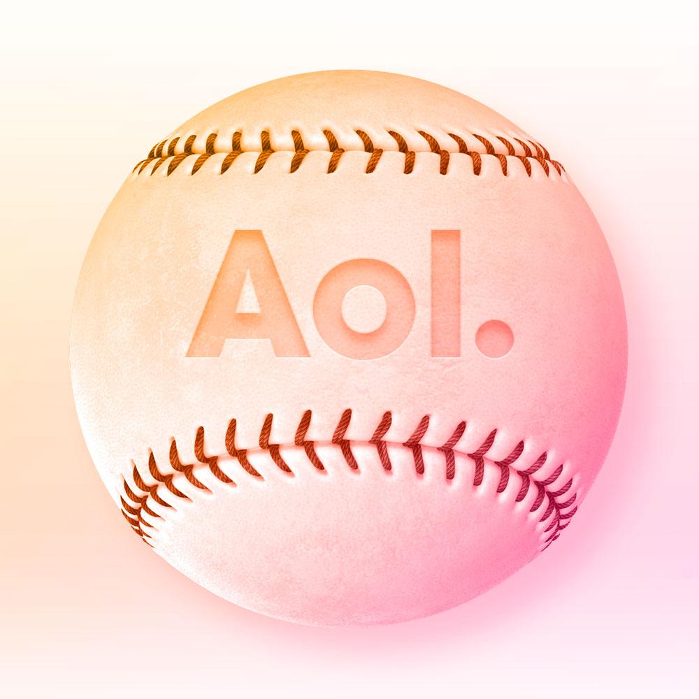 Proj Baseball Index Card 1K Ball-Only.jpg
