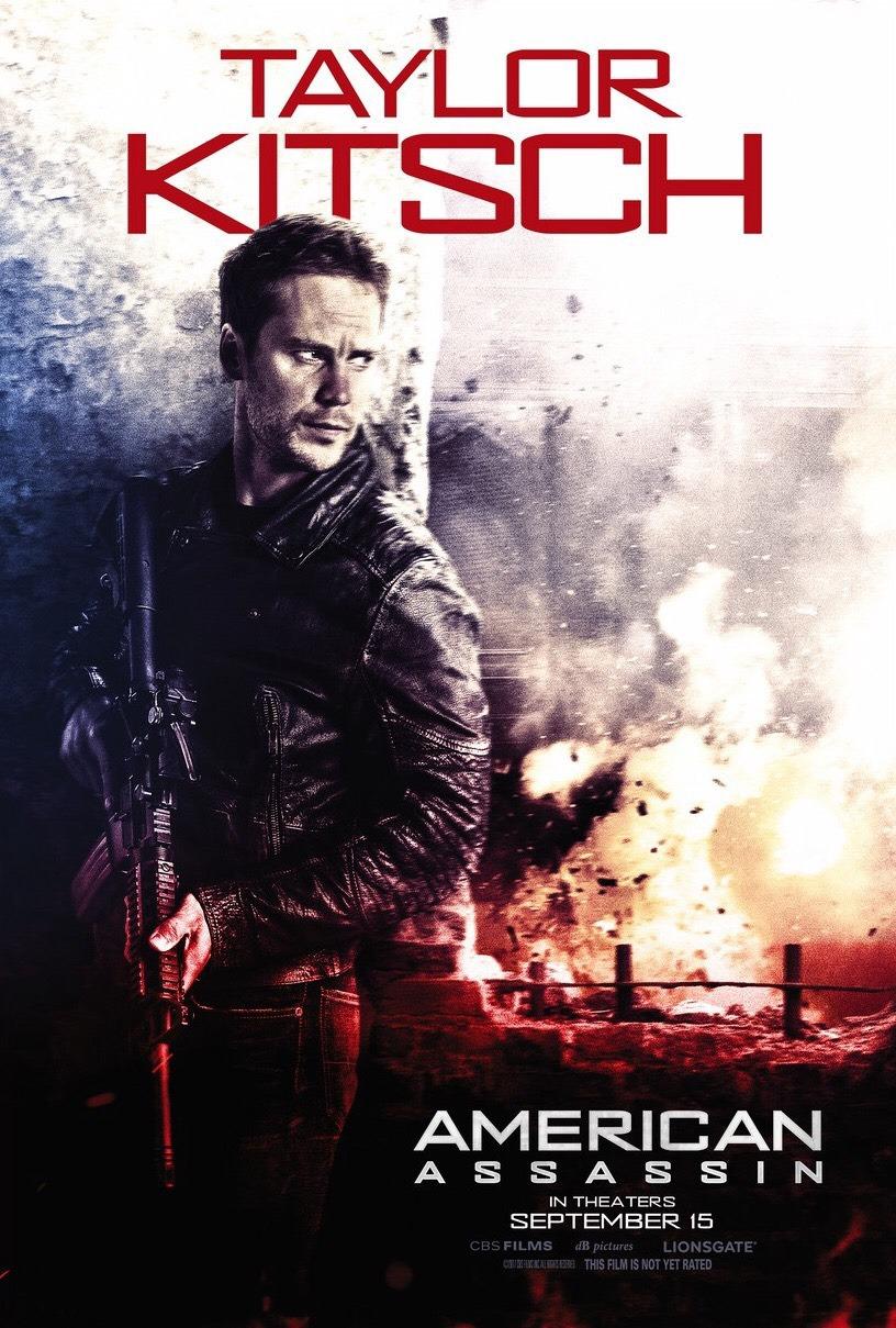 SKC Blog AA Poster 5.jpg
