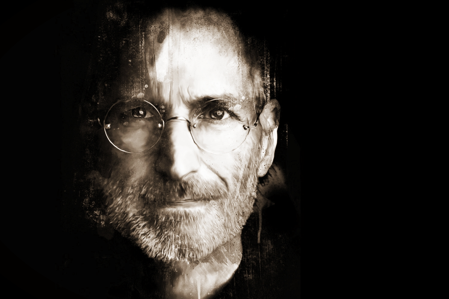 SKC Blog Hero Steve Jobs BW.jpg