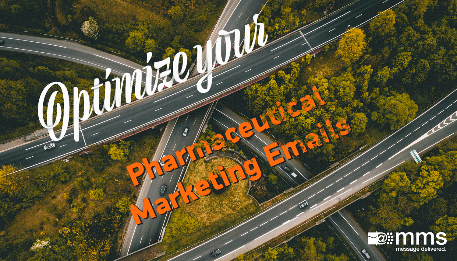 Pharmaceutical Email Marketing A/B testing