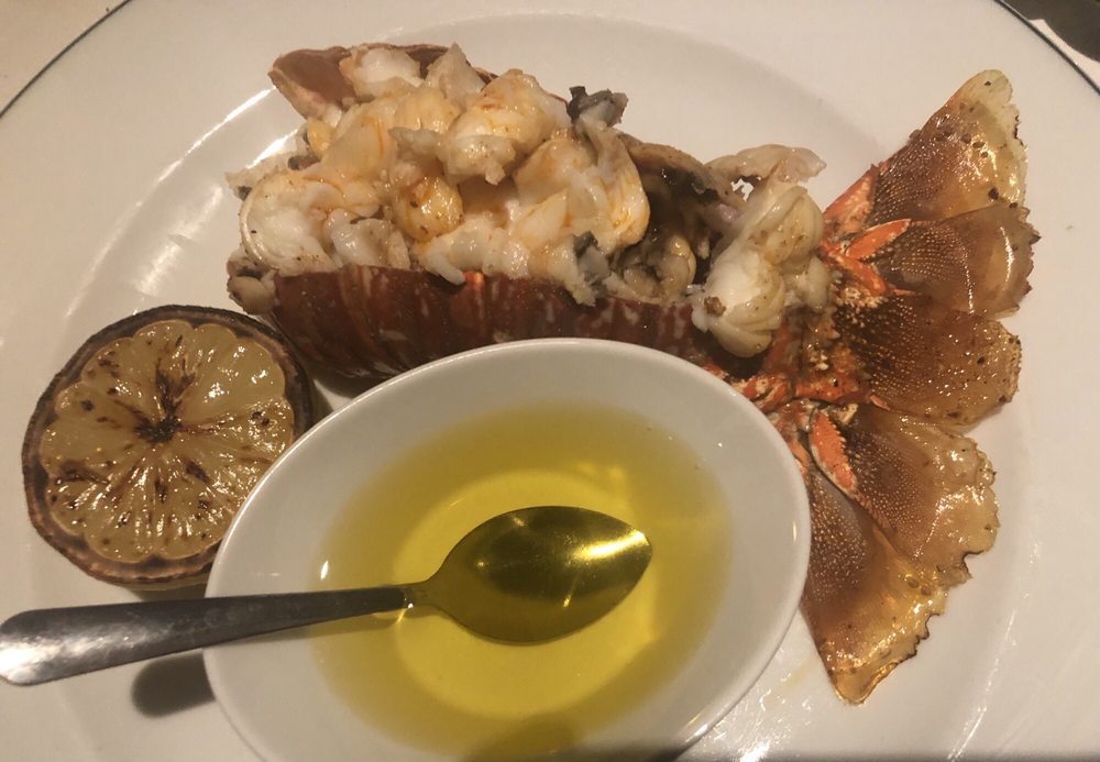 Lobster Tail Gibsons Italia.jpg