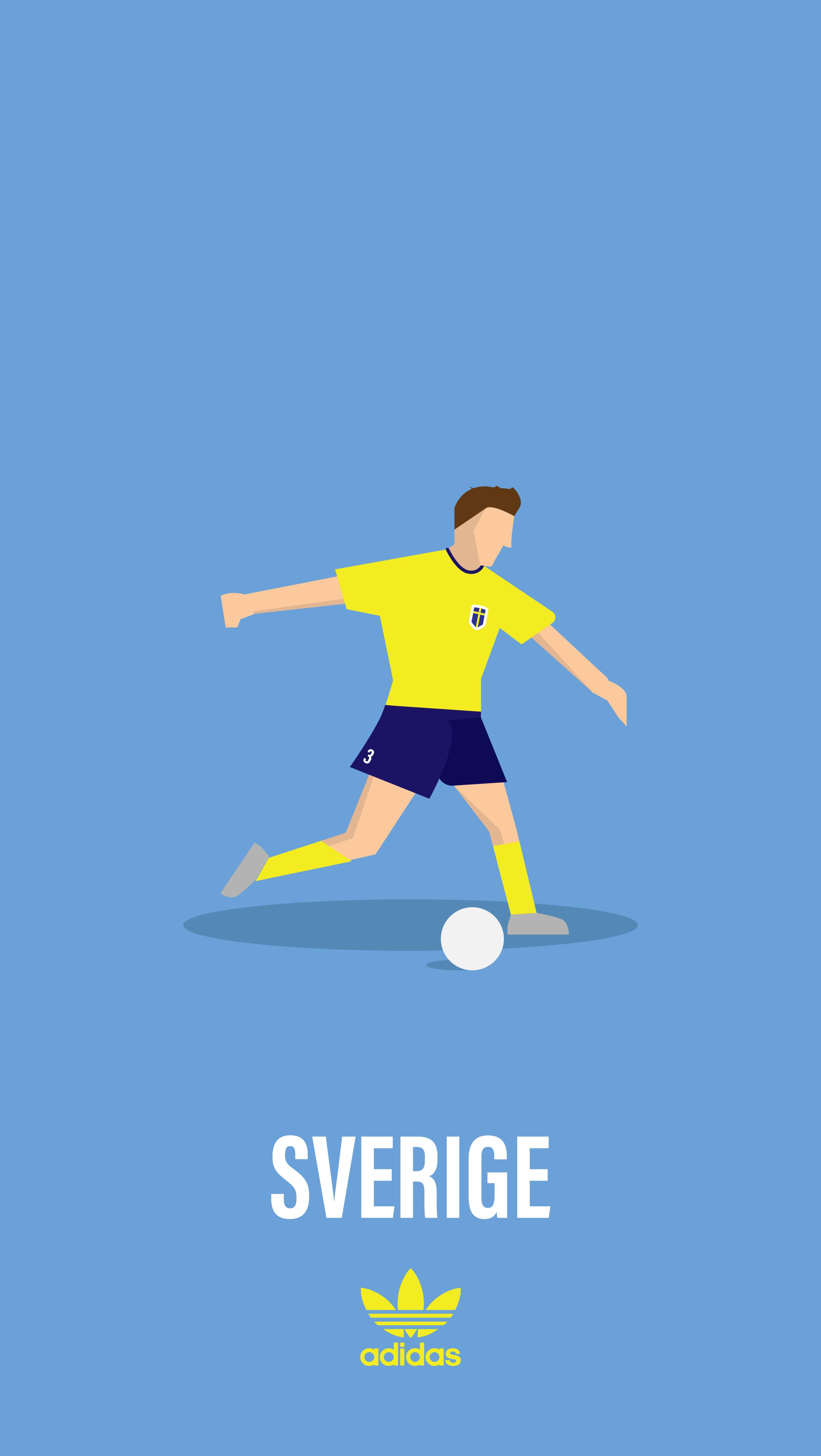 TEAMS_FIFA-14.png