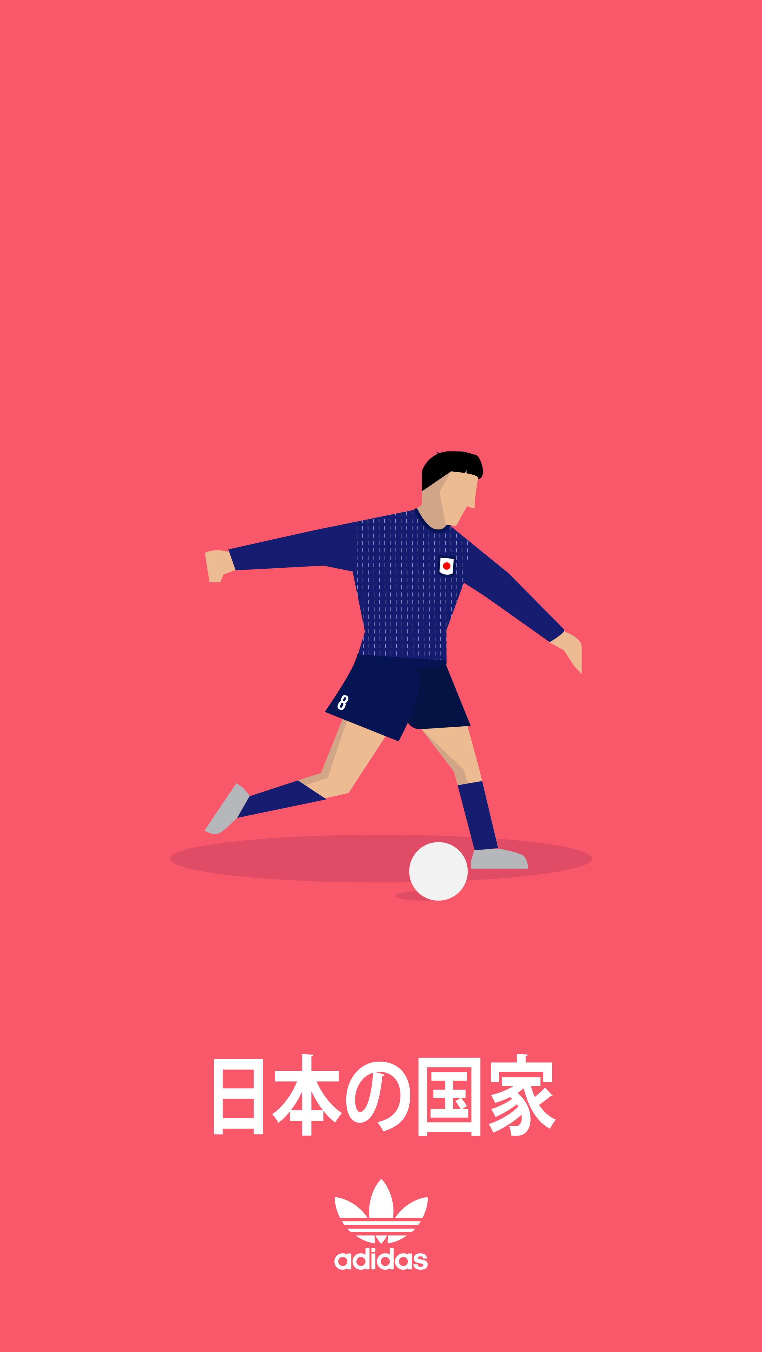 TEAMS_FIFA-13.png