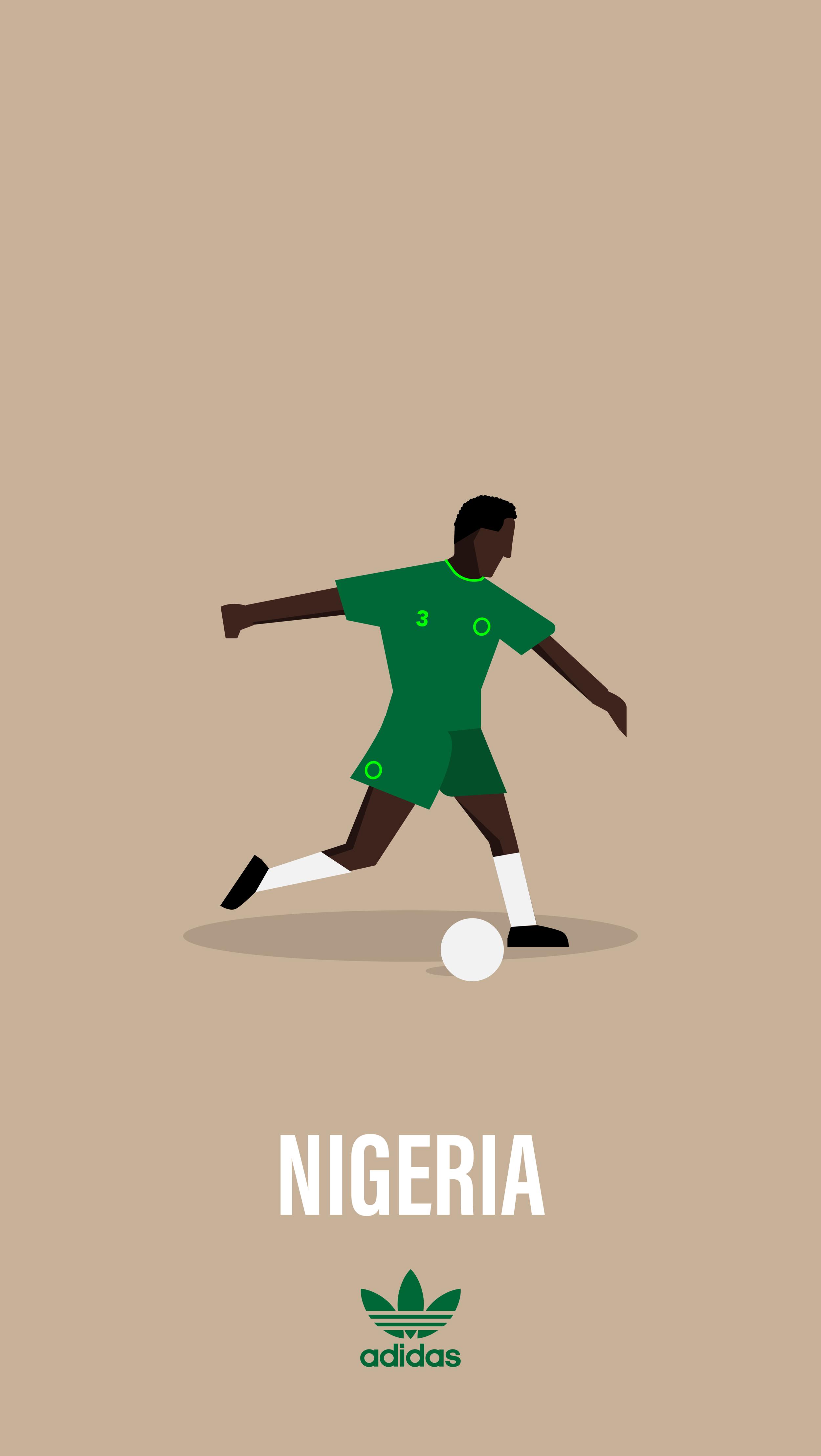 TEAMS_FIFA-12.png