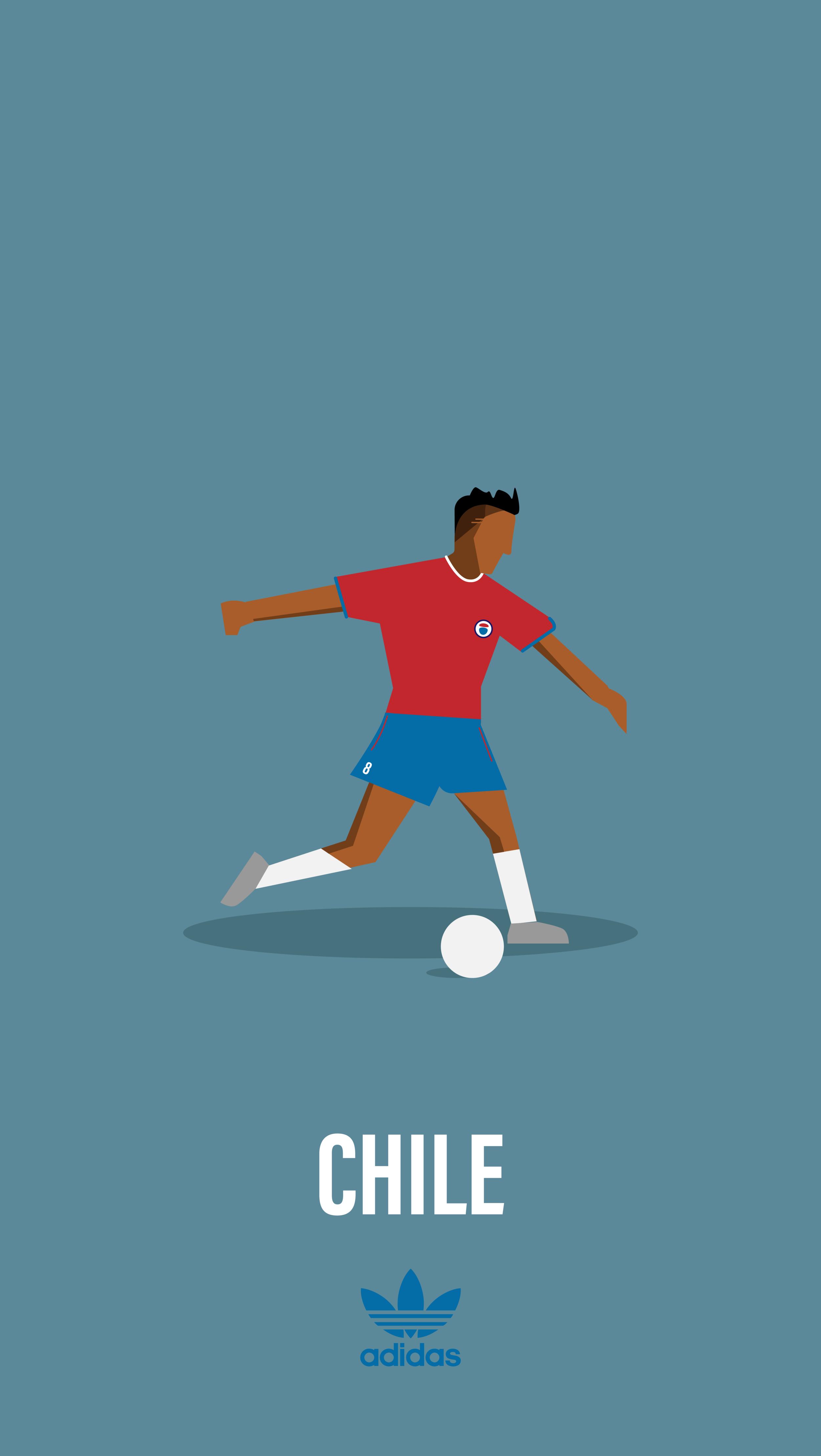 TEAMS_FIFA-11.png