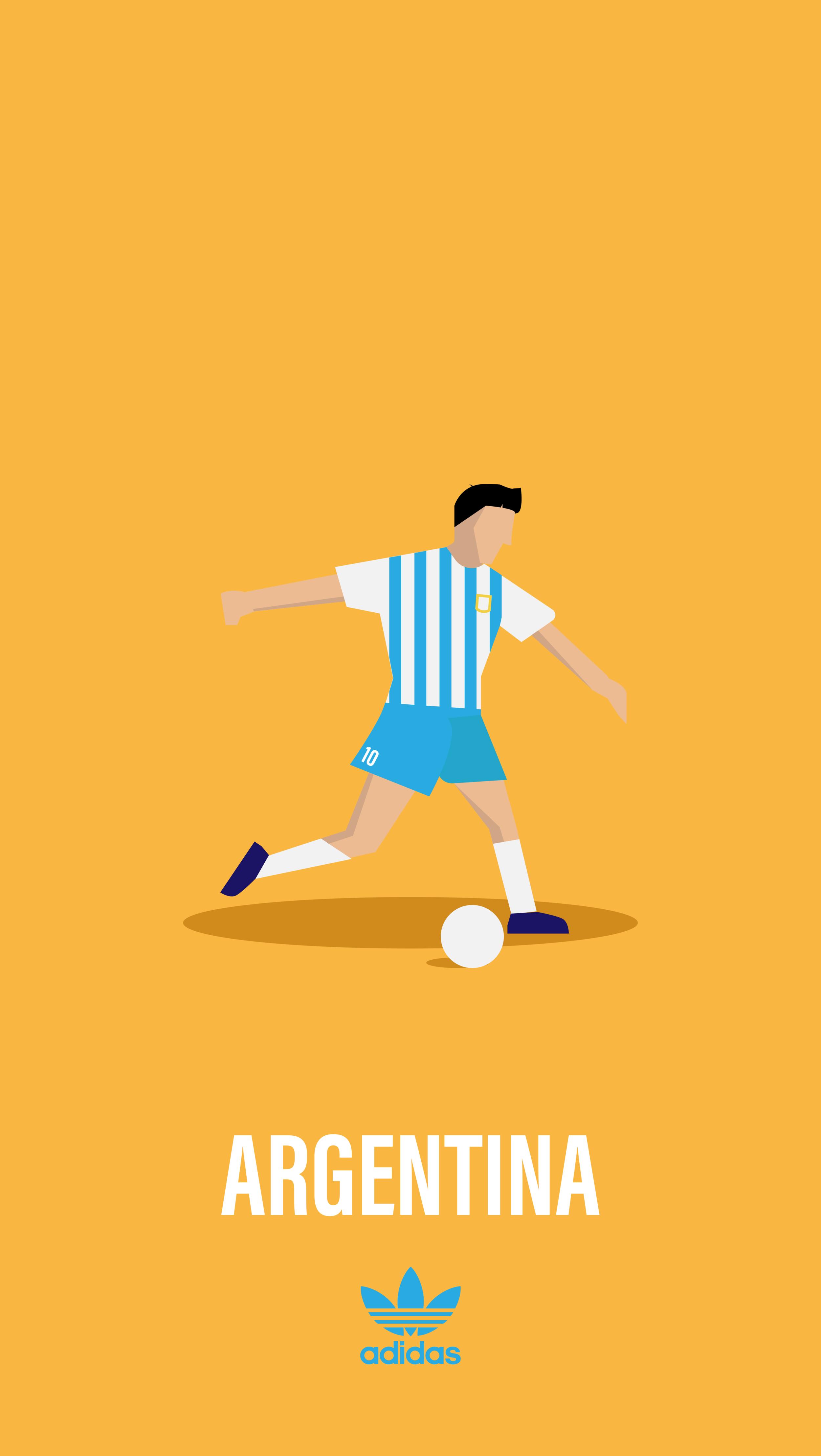 TEAMS_FIFA-06.png