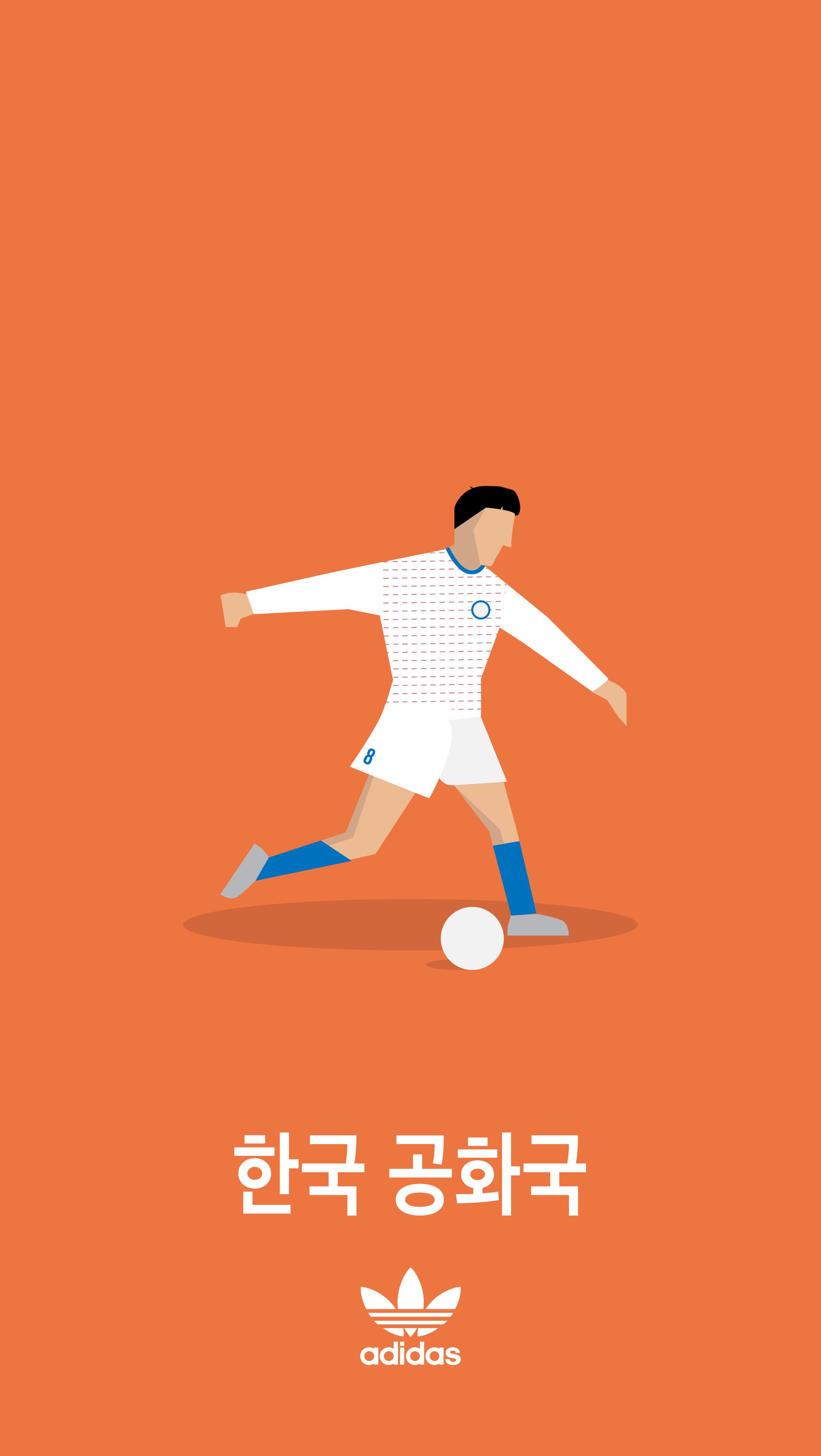 TEAMS_FIFA-03.png