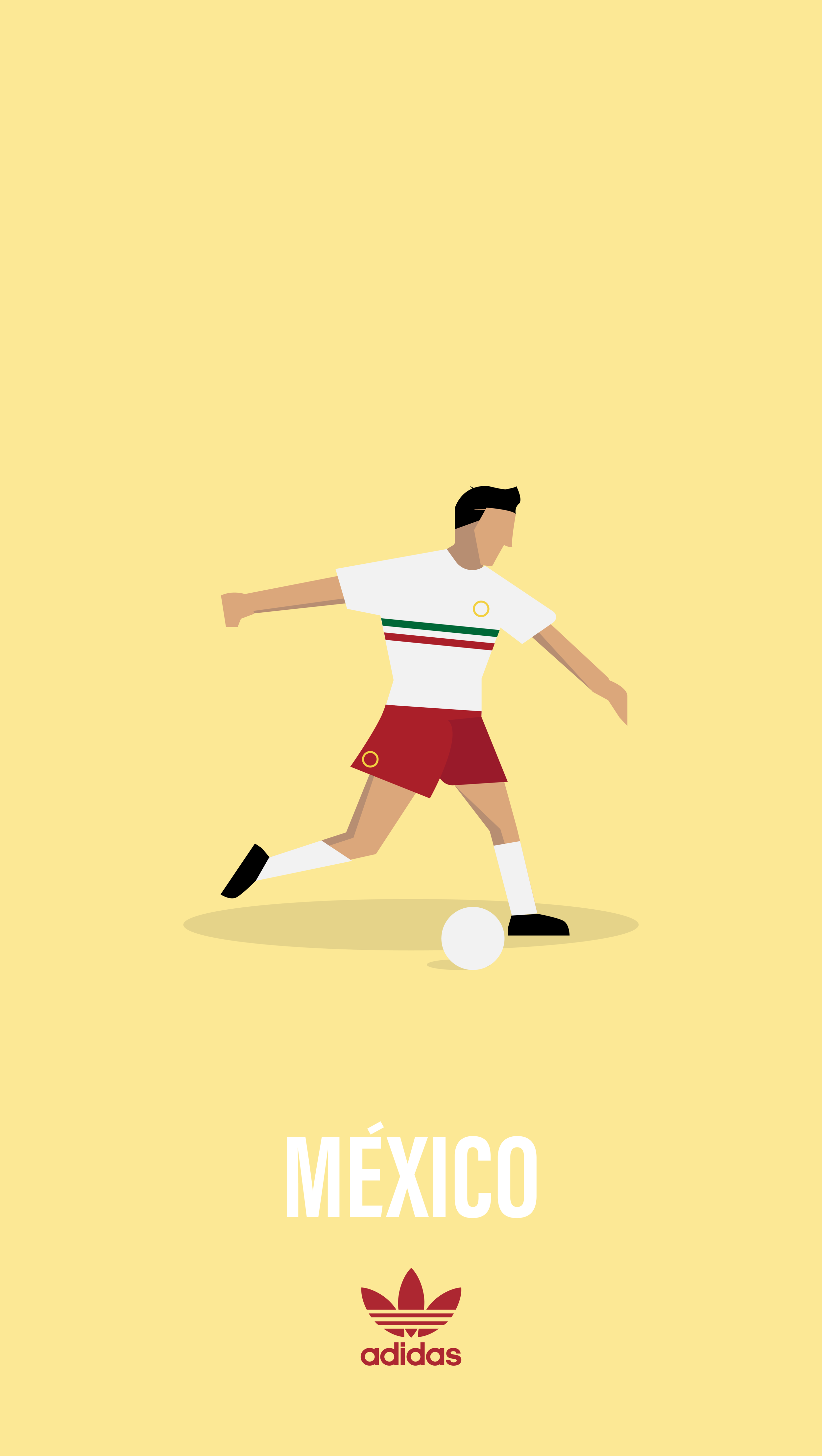 TEAMS_FIFA-02.png