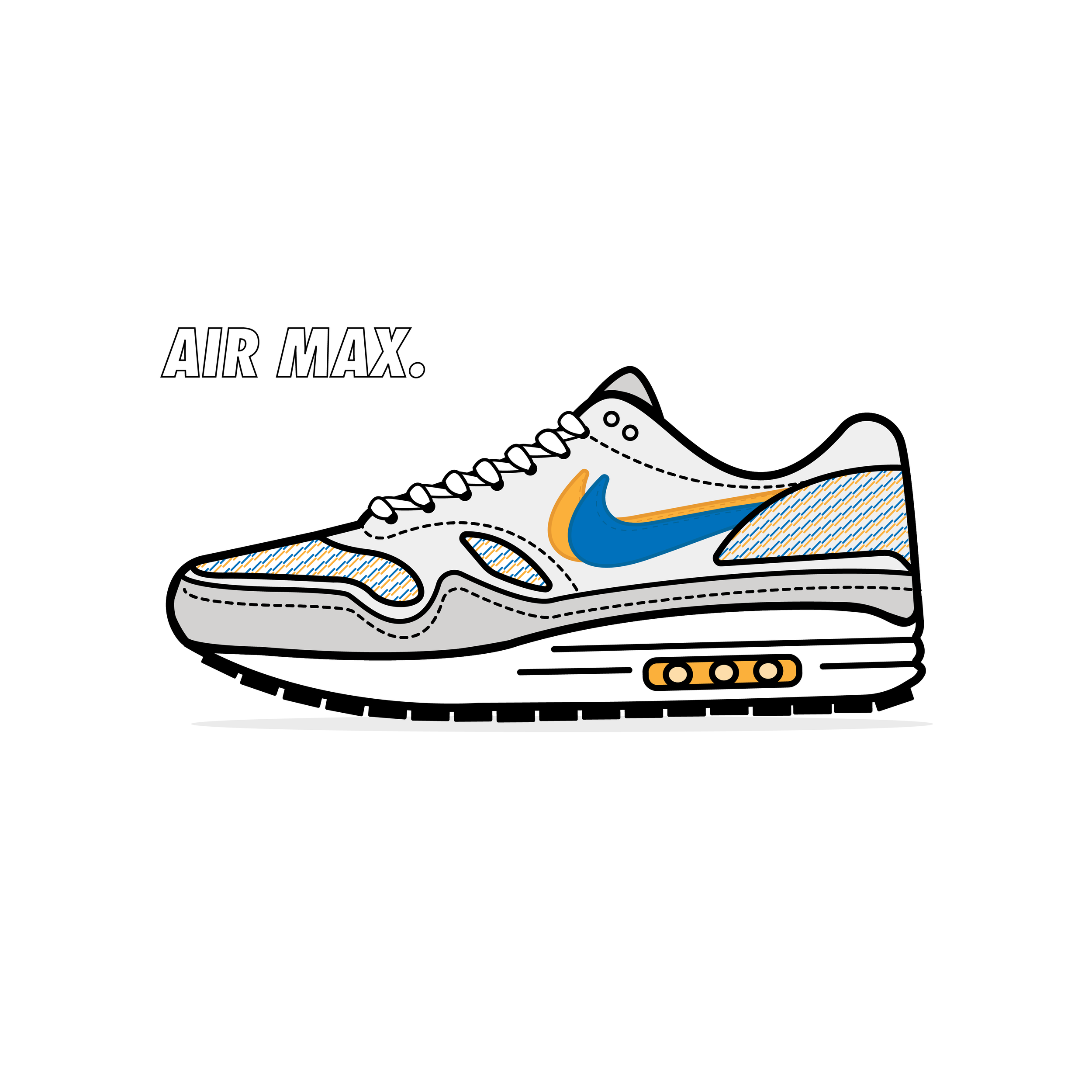 NIKE_TOGETHER_Deliverables-01.png